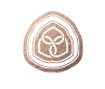 last-logo